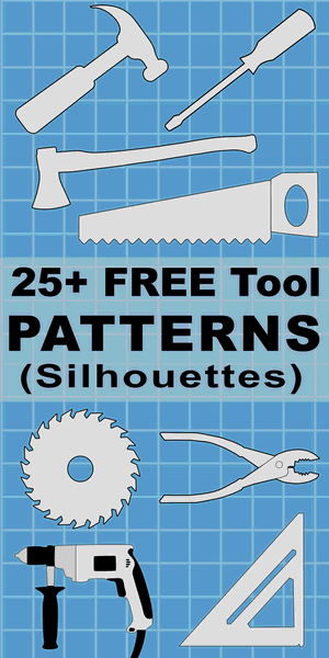 Tool Patterns And Templates