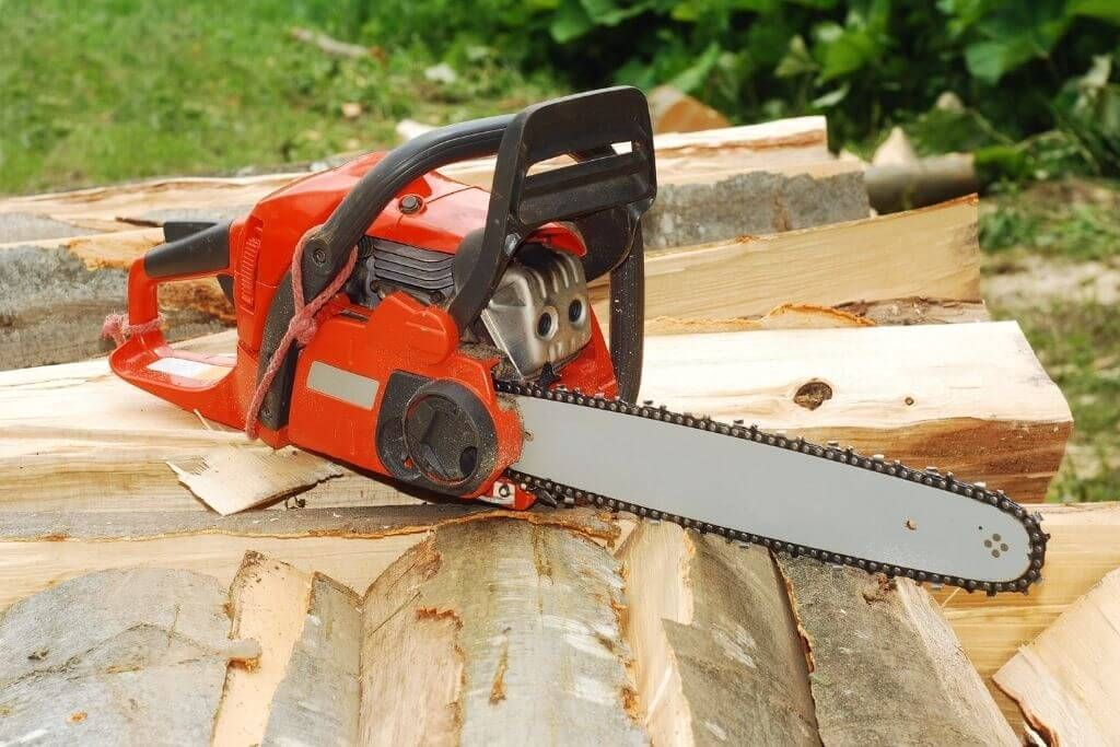 Faqs About Chainsaws