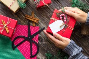 DIY Gifts For Friends