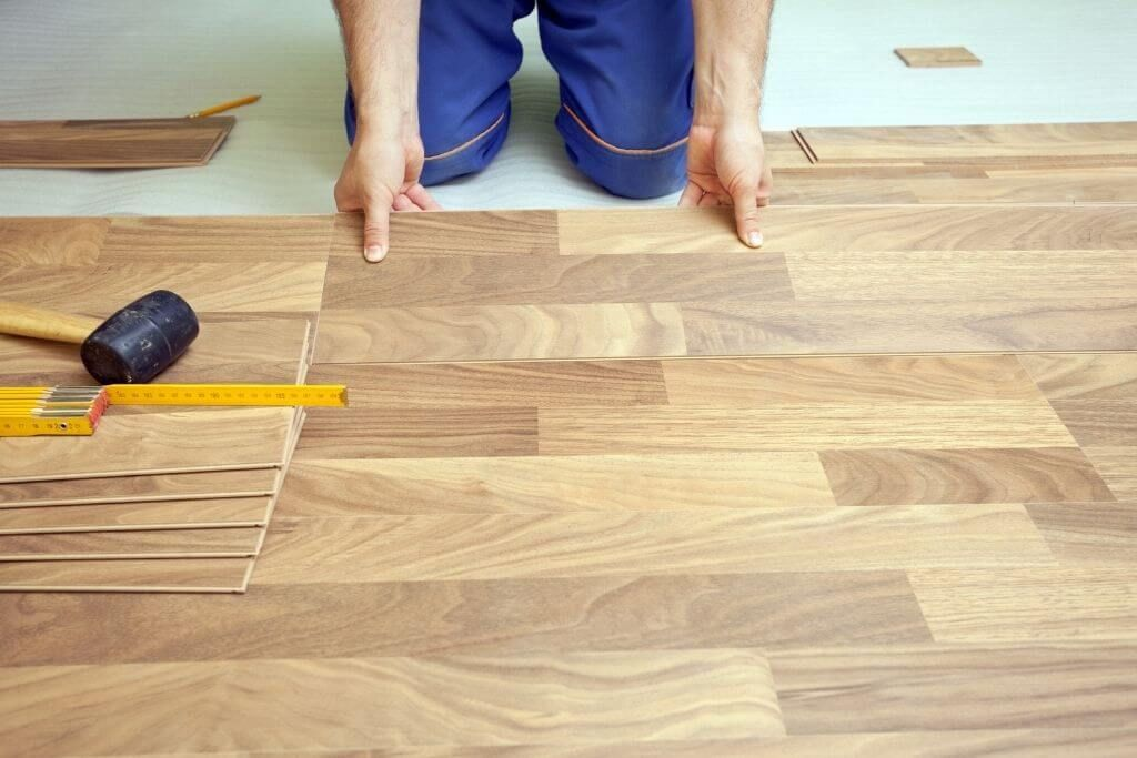 DIY Flooring Installation - 8 Tips You Should Know Before You Start