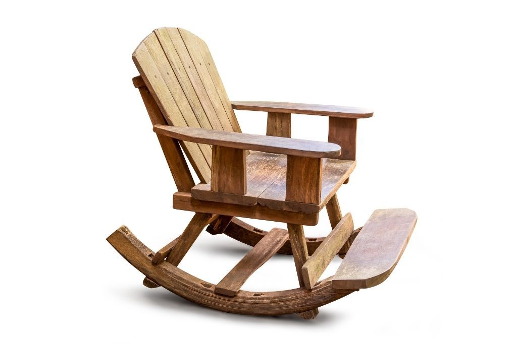 10 DIY Child Rocking Chair Plans You Can Build